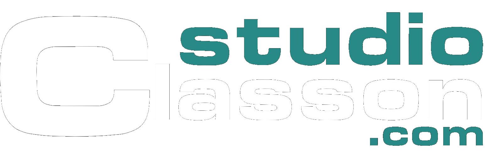 Studio Classon